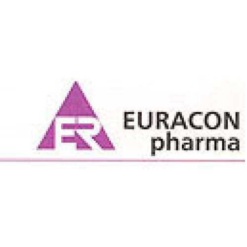 Euracon Pharma