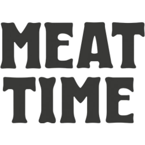 Meat Time