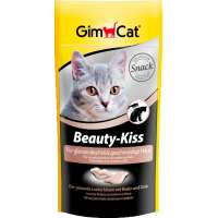 Gimpet Beauty-Kiss 65 шт