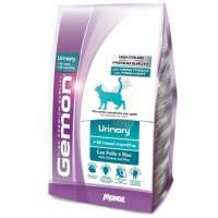 Gemon Cat PFB Urinary, 20 кг