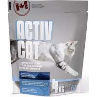 ActivCat Scoopable Litter