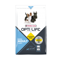 Opti Life Adult Light Mini
