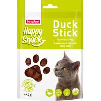 Beaphar Happy Snack Duck Stick, 40 г