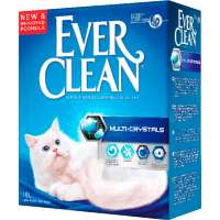 Ever Clean Multi Crystals, 10 л
