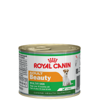 Royal Canin Adult Beauty, 195 г