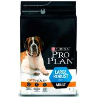 Purina Pro Plan Large Adult Chicken, 3 кг