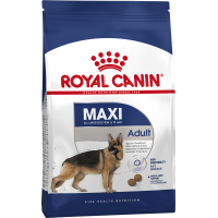 Royal Canin Maxi Adult, 3 кг