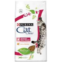 Cat Chow Urinary Tract Health, 1,5 кг