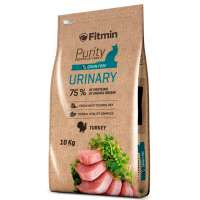 Fitmin Purity Urinary 10 кг