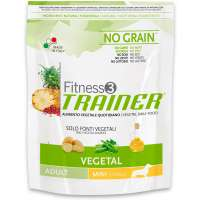 Fitness3 No Grain Mini