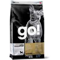 Go Natural Sensitivity Shine Duck Dog 2,72 кг