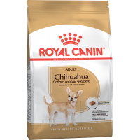 Royal Canin Adult Chihuahua, 500 г