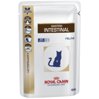 Royal Canin Gastro Intestinal, 100 г