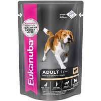 Eukanuba Dog, 100 г