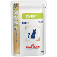 Royal Canin Diabetic S/O, 100 г