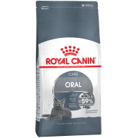 Royal Canin Oral Care, 400 г
