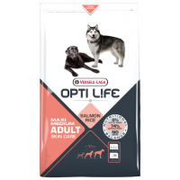 Opti Life Adult Skin Care Medium & Maxi