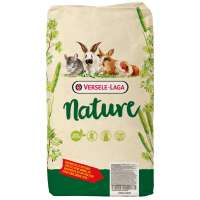 Chinchilla Nature New Premium