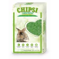 CHIPSI Forest Green
