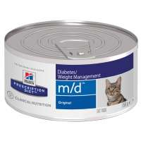 Canned Cat Weight Management