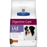 Adult Dog i/d Chicken Low-Calorie
