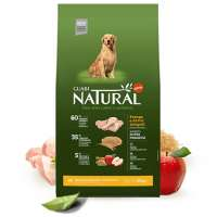 Guabi Natural Adult dogs Large and Giant Breeds 15 кг