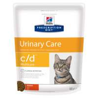 Prescription Diet Urinary Care c/d