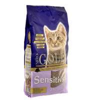 Cat Adult Sensitive