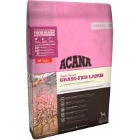 Acana Singles Grass-Fed Lamb, 2 кг