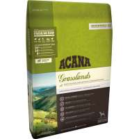 Acana Regionals Grasslands Dog, 2 кг