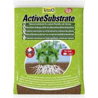 ActiveSubstrate