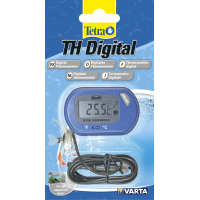 TH Digital Thermometer