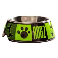 Bowlz 2in1 sm Lime Juice