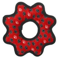 Ultimate Gea Ring Red Paw