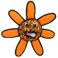 Tuffy Alien Ball Flower Fire 363 г