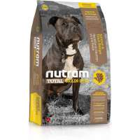 Dog T25 Salmon & Trout Dog Food
