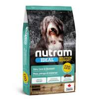 DOG I20 Ideal Sensitive Dog - Skin, Coat & Stomach