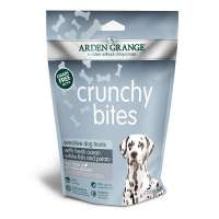 Crunchy Bites Sensitive