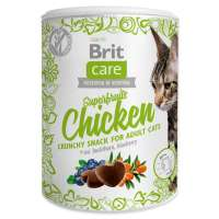 Superfruits Chicken Care